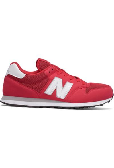 cfede80aa100 New Balance Erkek Spor Ayakkabı Gm500Rsw ...