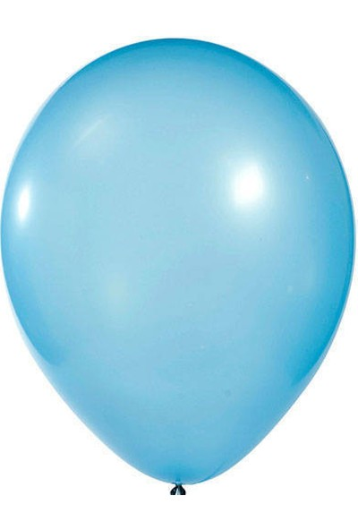 Alpenhaın metalik Lila Balon Balon