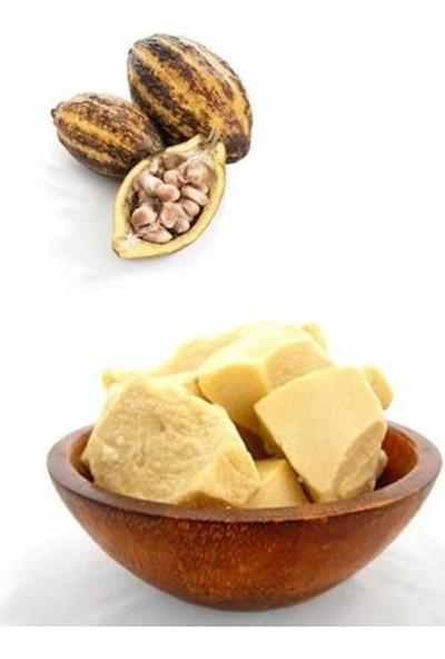 Gidacibasi kakao Yağı Cocoa Butter 50 Gr