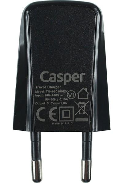 Casper Via E1 Şarj Aleti