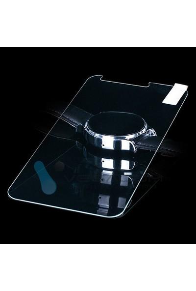 Microsonic Temperli Cam Ekran koruyucu LG Stylus 3 film