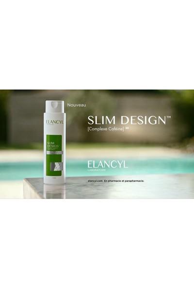 Elancyl Slim Design Nuit Night 200 Ml