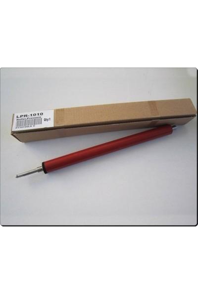 Brcn-Hp 1005,1006 Press Roller
