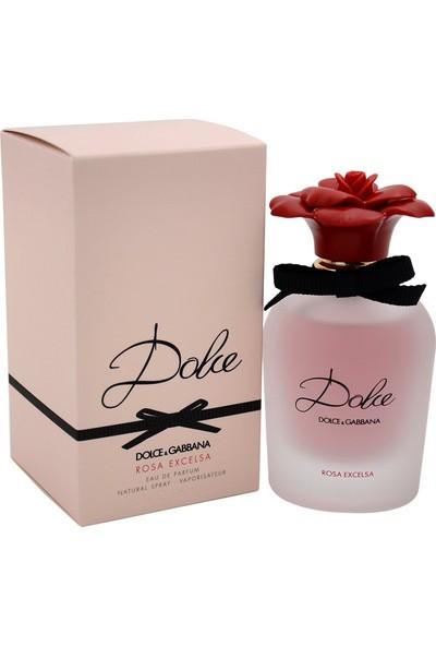 Dolce Gabbana Dolce Rosa Excelsa Bayan Edp50Ml