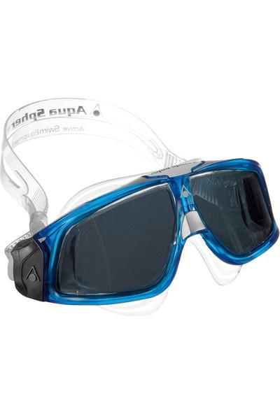 Aqua Sphere Seal 2.0 Yüzücü Gözlüğü 175170