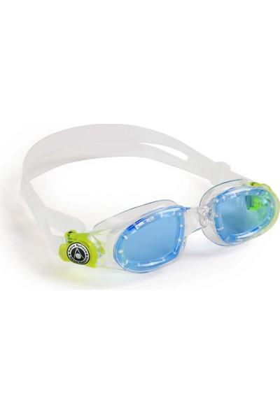 Aqua Sphere Moby Çocuk Yüzücü Gözlüğü As167930
