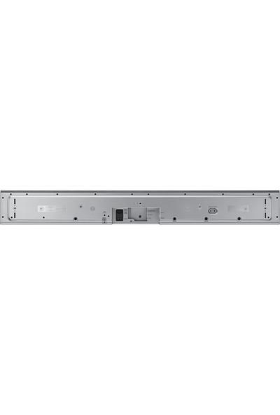 Samsung HW-MS651/TK Soundbar Ses Sistemi