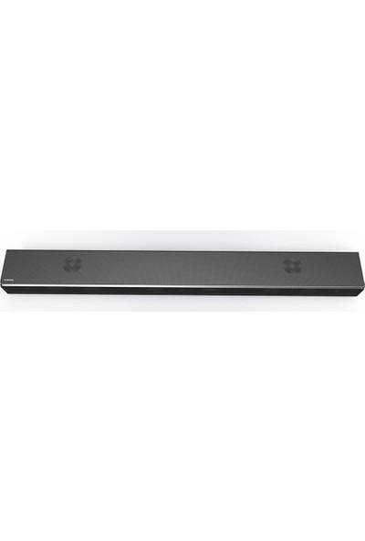 Samsung HW-MS750/TK Soundbar Ses sistemi