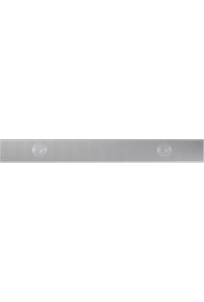 Samsung HW-MS751 Soundbar Ses sistemi