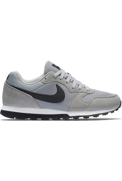 Nike 749794-001 Md Runner Günlük Spor Ayakkabı