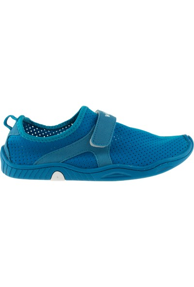 Vicco 224.Z.787 Multifit Çocuk Mavi Ayakkabı
