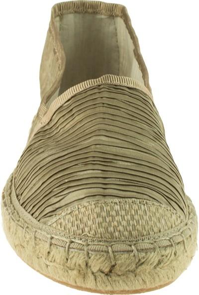 Greyder 51211 ZN Urban Casual Kahverengi Bayan Ayakkabı