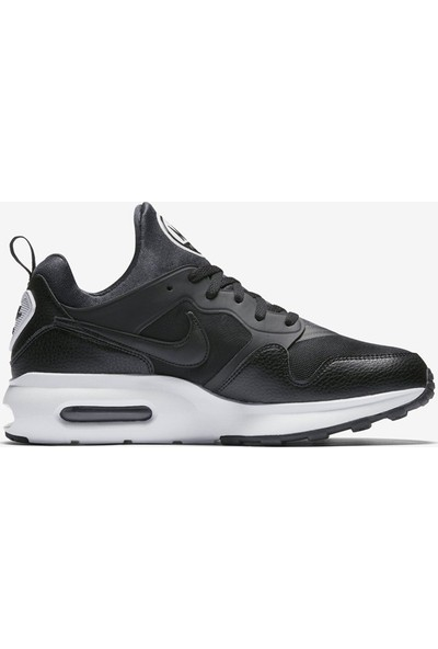Nike Air Max Prime Erkek Spor Ayakkabı 876068-001