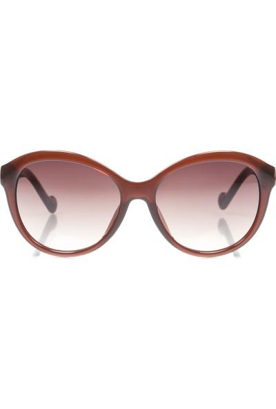 Liu Jo Lj 611 210 Kadın Güneş Gözlüğü
