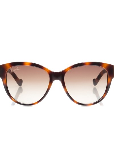 Liu Jo Lj 607 215 Kadın Güneş Gözlüğü