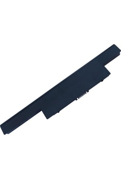 Btt Acer 4741 Notebook Batarya Pil