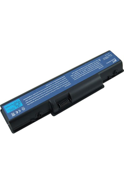 Btt Acer 4920 Notebook Batarya Pil