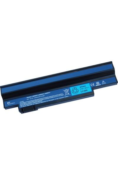 Btt Acer Aspire 532H Notebook Batarya Pil Siyah
