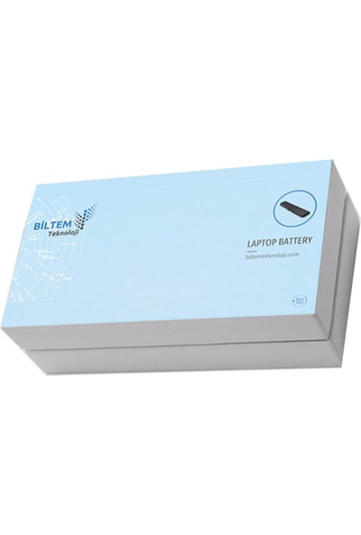 Btt Acer 3810 4810 5810 Notebook Batarya Pil