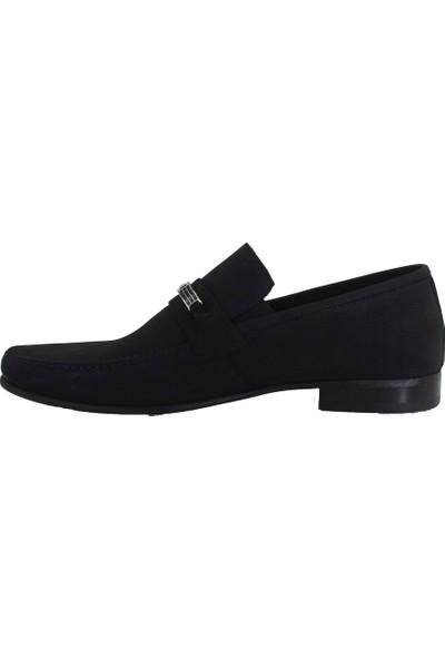Despina Vandi Ömr 239 Erkek Günlük Klasik Ayakkabı