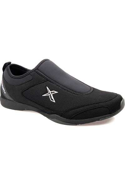 Kinetix 100232708 Macon Günlük Erkek Spor Ayakkabı