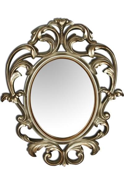 Vitale Dekoratif Ayna - Küçük