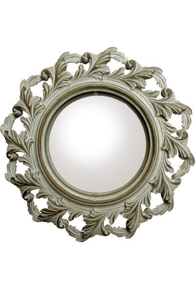 Vitale Oyma Ayna - 3