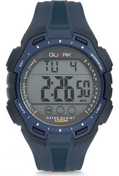 Quark QU-14071-04 Erkek Kol Saati