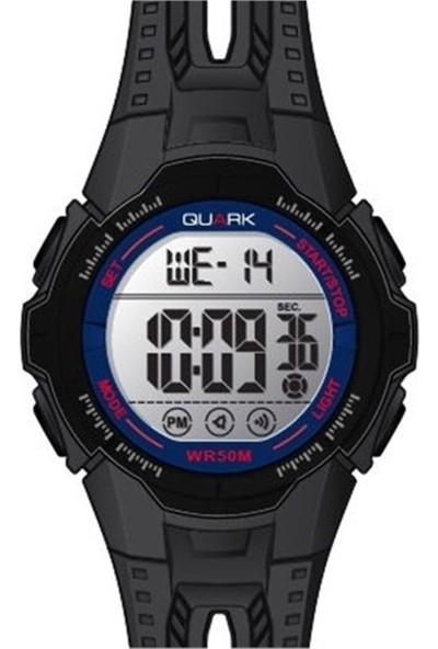 Quark QU-12047-02 Erkek Kol Saati