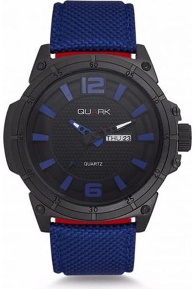 Quark QC-255WB-1A2 Erkek Kol Saati