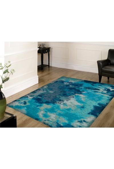 Je Veux Home Modern Halı 108709 02