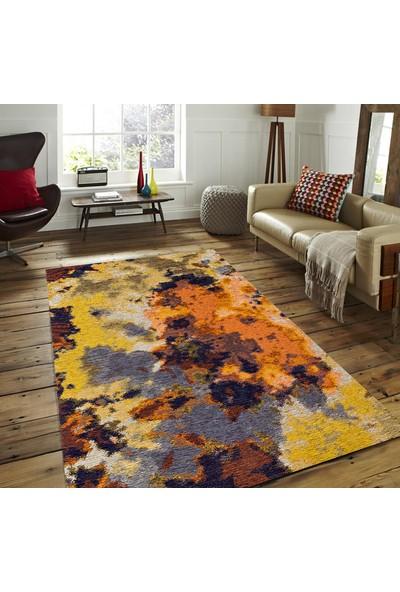 Je Veux Home Modern Halı 108709 05