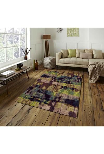 Je Veux Home Modern Halı 108737 01