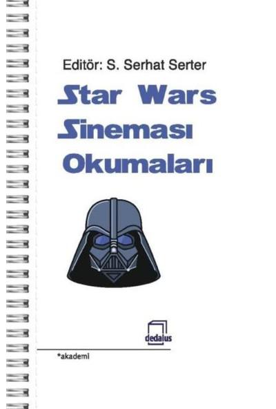 Star Wars Okumaları