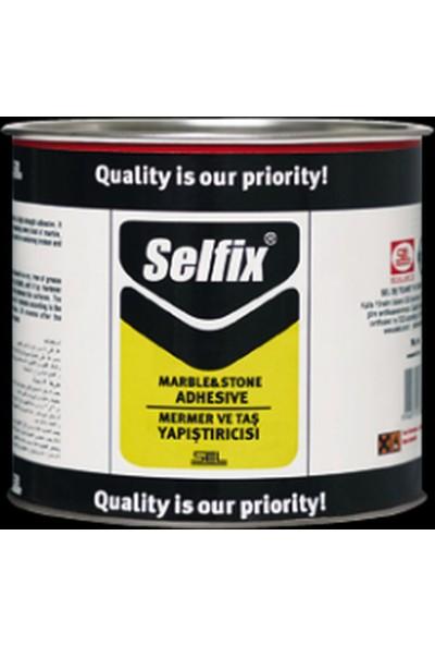 Erol Teknik Selfix Mermer Yapıştırıcı 250 Gr.