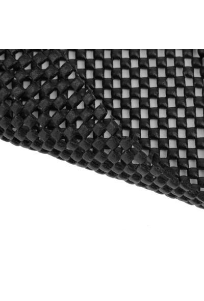 ModaCar Torpido Üzerine Kaydırmaz Ped 424490