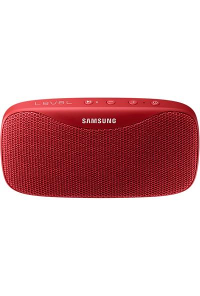 Samsung Level Box Slim Hoparlör