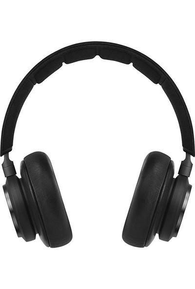 Bang & Olufsen BeoPlay H7 2nd. GEn. Kablosuz Siyah Kulaküstü Kulaklık BO.1643926