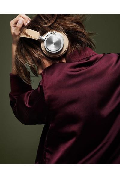 Bang & Olufsen BeoPlay H7 Kablosuz Kulaküstü Kulaklık NaturalBO.1643046