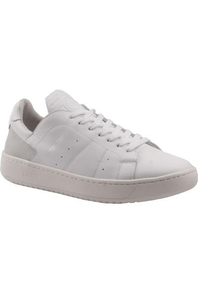Colmar White White Feyder 703 17Ss Ayakkabı