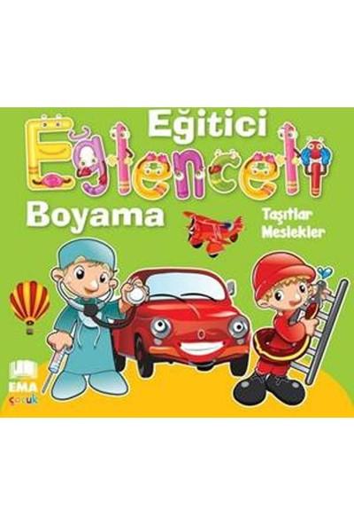 Ema çocuk Okul öncesi Kitapları Hepsiburadacom