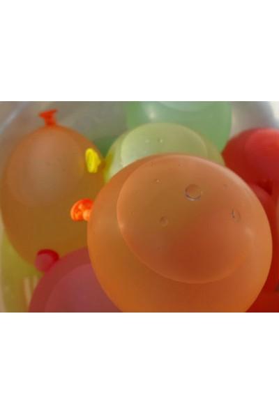 Wildlebend Su Balonu - 50 Adet