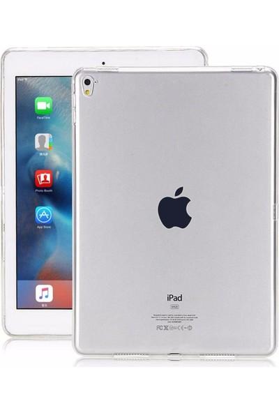 Serhan Sıfırbir iPad Air 2 Silikon Kılıf