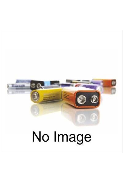 Power-Xtra 1.2V Ni-Mh 4/3 A 3800 Mah Pvc Şarjlı Pil