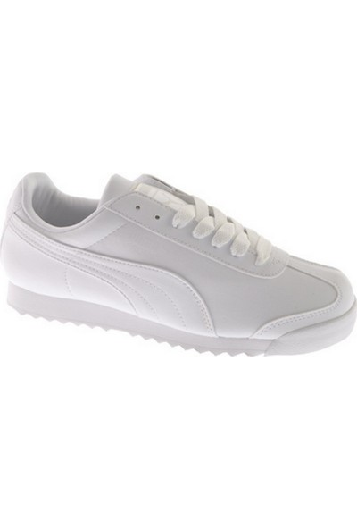 Puma 353572-21 Roma Basic Erkek Günlük Spor Ayakkabı