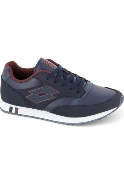 Lotto R5041 Daly Erkek Günlük Spor Ayakkabı