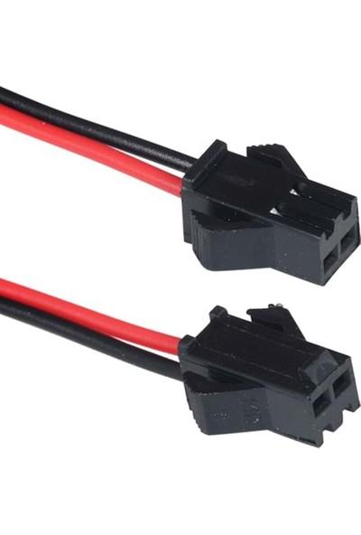 Soket Connector No 6