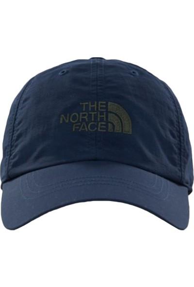 The North Face Horizon Hat Unisex Şapka