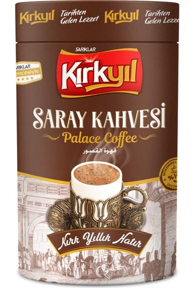 Kırkyıl Saray Kahvesi 250 gr
