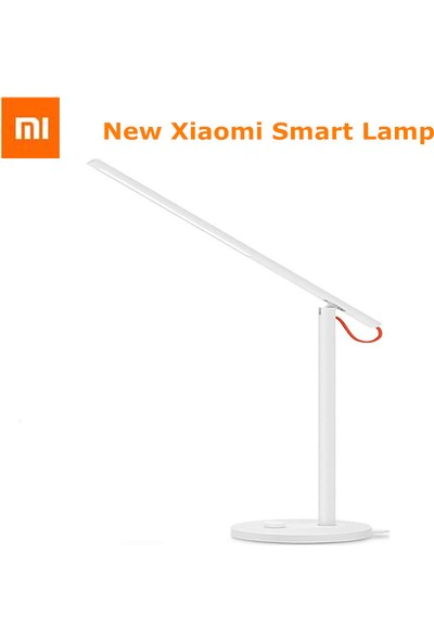 Xiaomi Masa Üzeri Akıllı LED Lamba